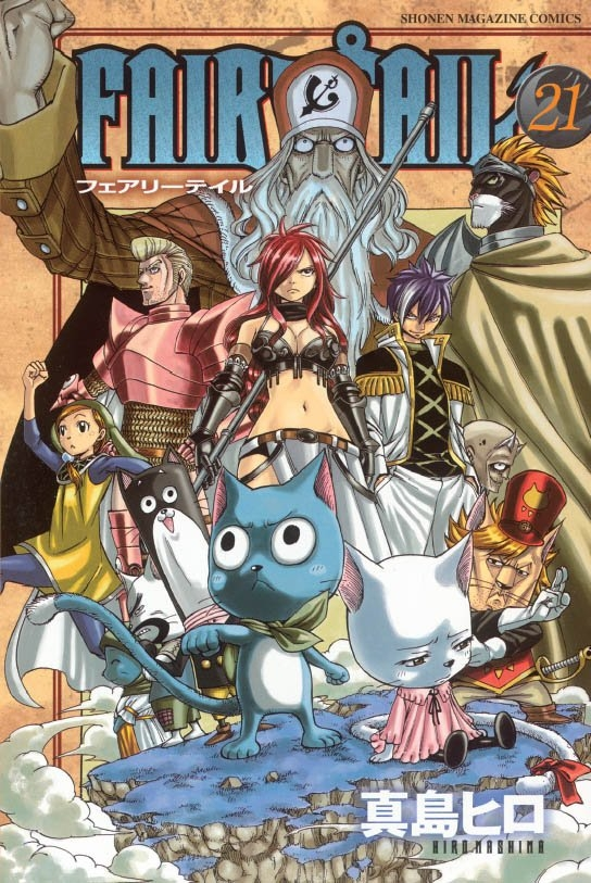 fairy-tail,-tome-21-122773