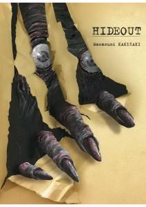 hideout-ki-oon