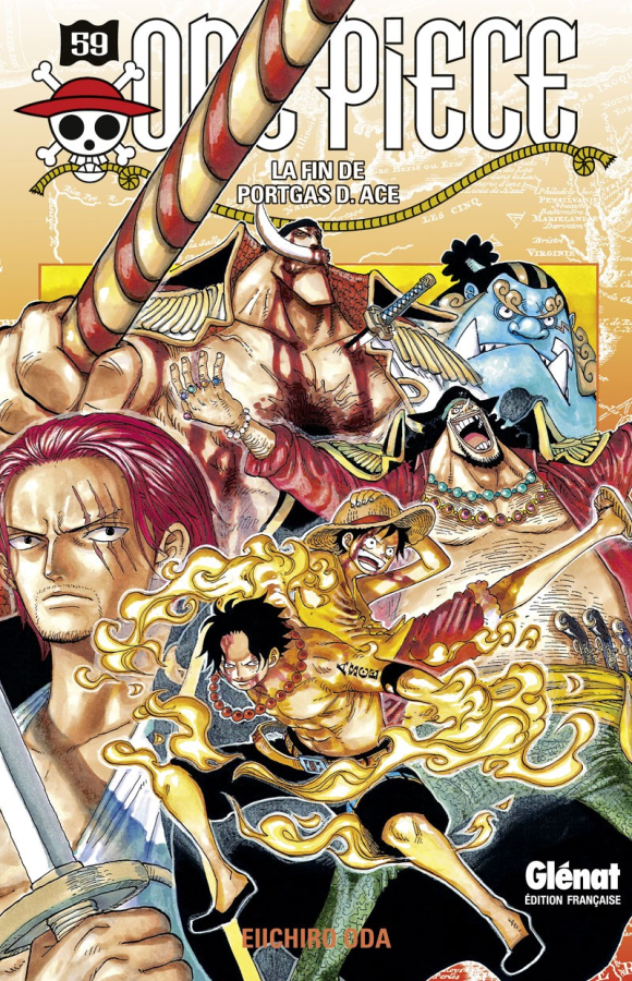one-piece-tome-59