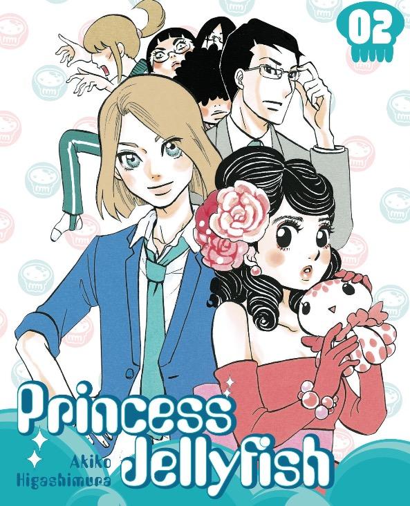 princess-jellyfish-manga-volume-2-simple-49585