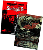 loup-des-mers-stalag2b