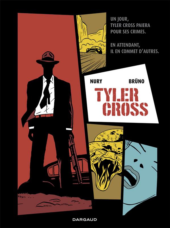 TYLER-CROSS