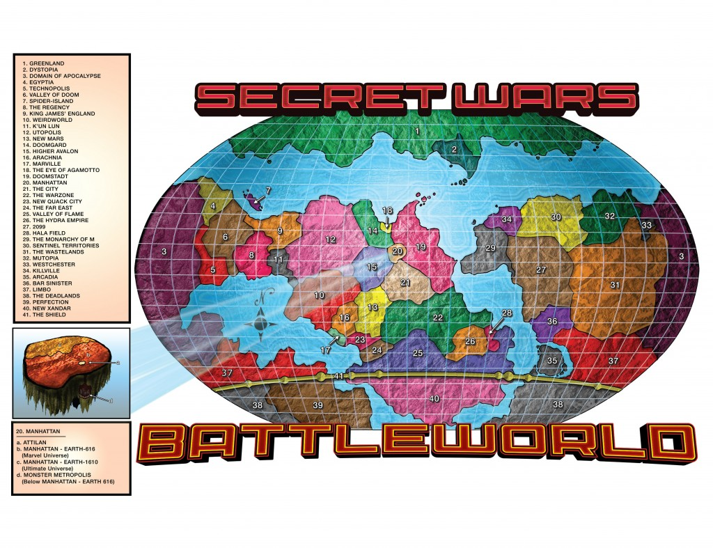 Secret_Wars_-_Battleworld_Map_(Updated)