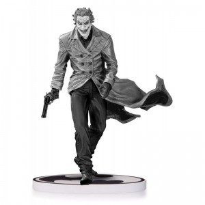 dc-comics-black-and-white---the-joker---2nd-edition-statue