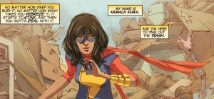 3580100-all-new-marvel-now-point-one-001-032-ms-marvel-tops-october-sales-charts-go-kamala-go.0