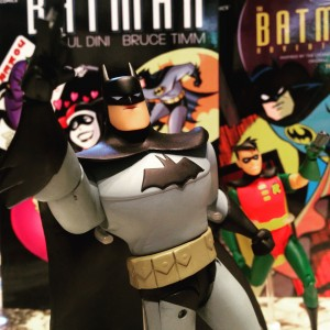 Batman-Robin-The-Animated-Series