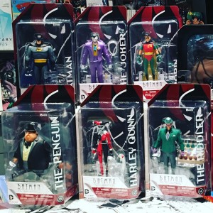 Batman-the-animated-series-dc-collectibles