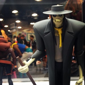 Batman-the-animated-series-sdcc2015-album-comics