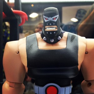 Batman-the-animated-series-sdcc2015-album-comics-bane