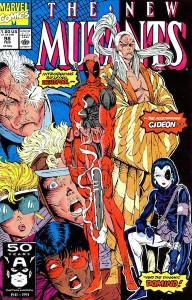 New-Mutants-98-600px