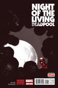Night_of_the_Living_Deadpool_Vol_1_1
