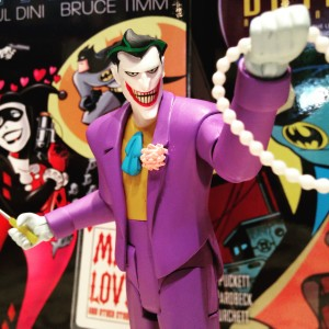 TheJoker-Batman-the-Animated-Series
