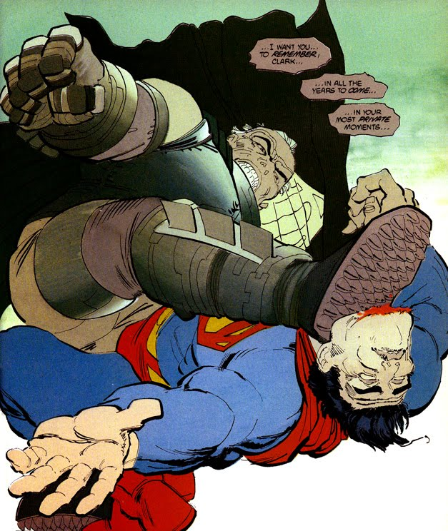 4411212-tdkr-supermanbatman_zps1de32821