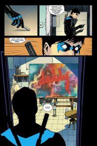 Javier Fernandez - Nightwing 16 p14