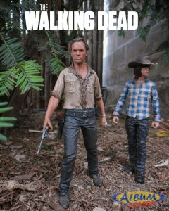 TheWalkingDeadAlbumComics2