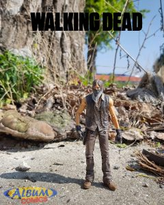 TheWalkingDeadDaryl3AlbumComics(1)