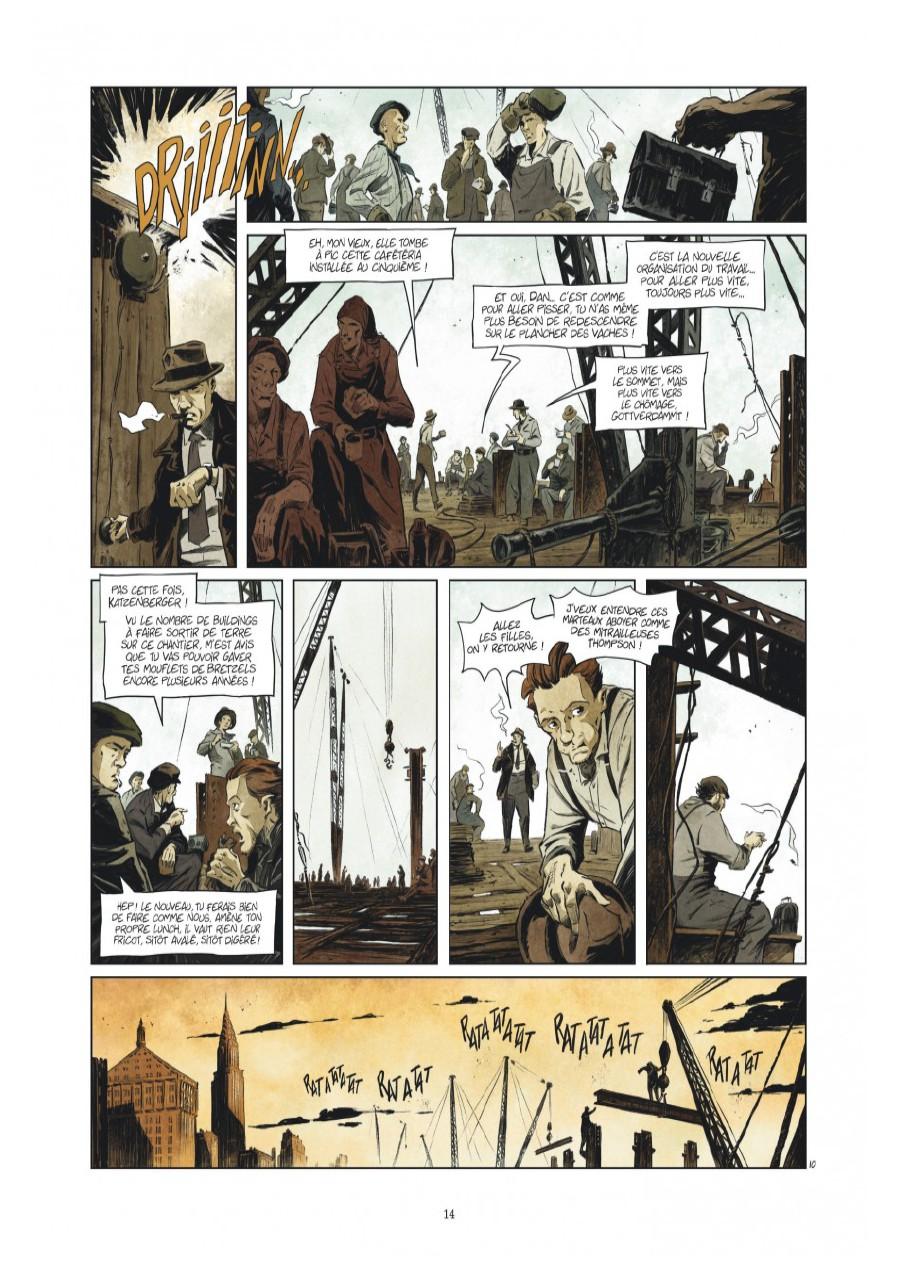 Giant,p.14