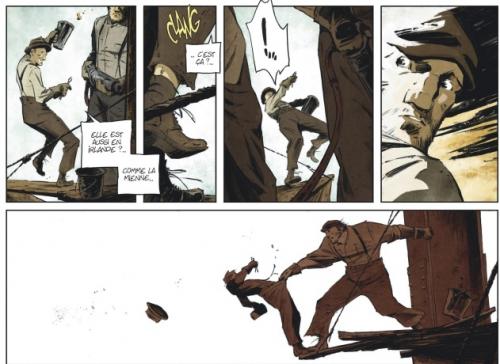 Giant, p.19