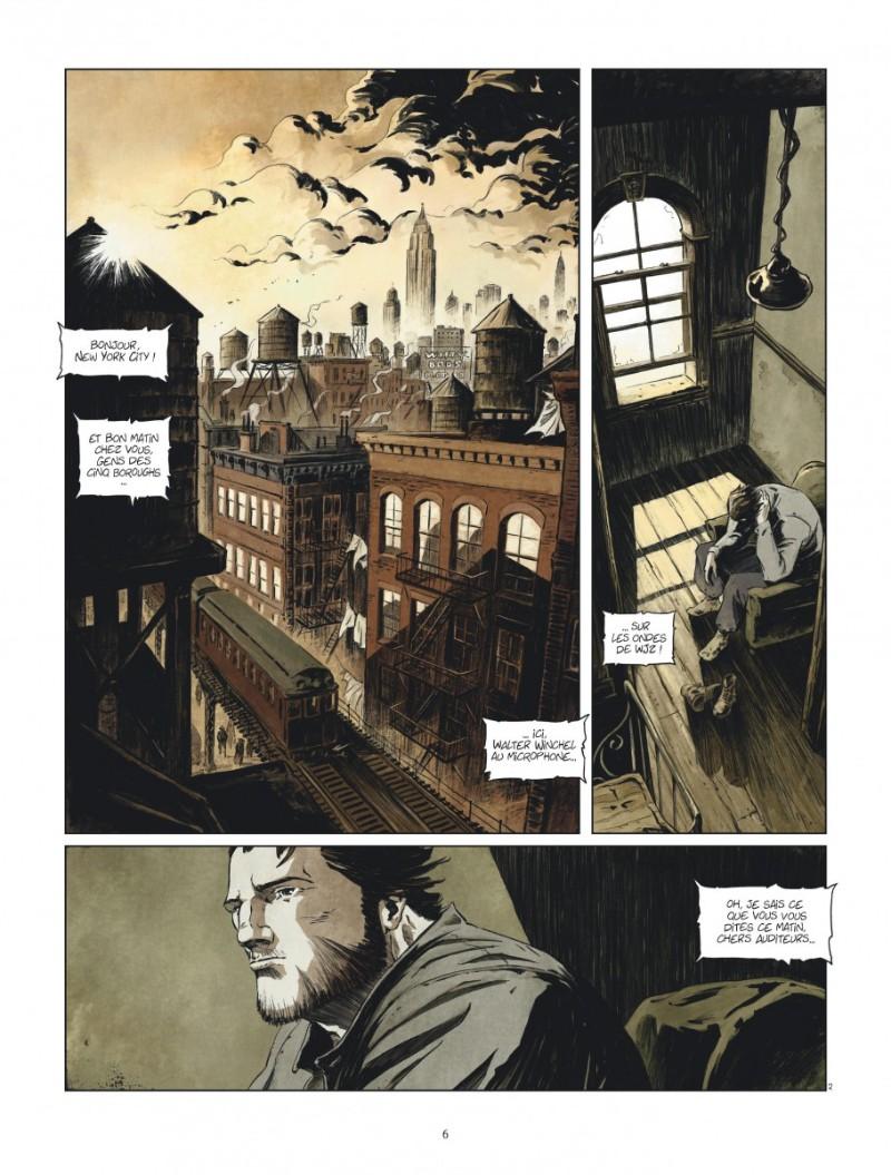 Giant, p.6