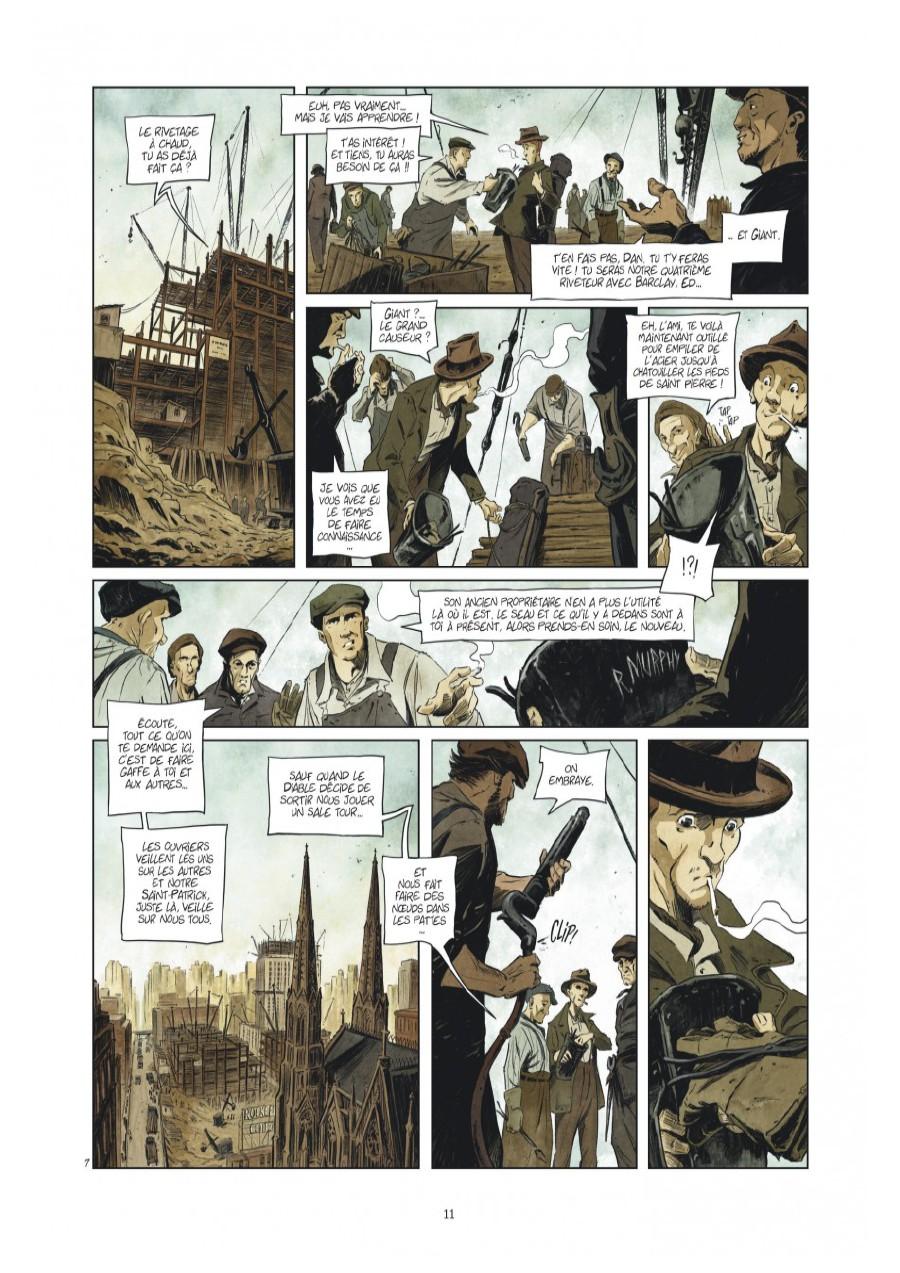 Giant, p.13