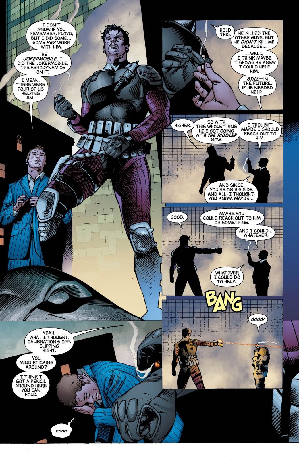 Clay Mann - Batman #27 p03