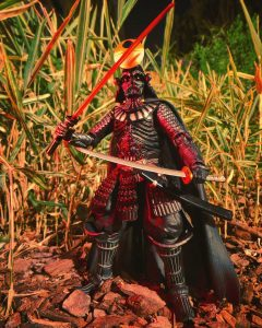 Tamashii Nations Figuarts Album Comics 15