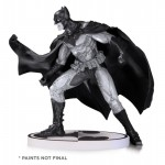 Figurine DC comics batman