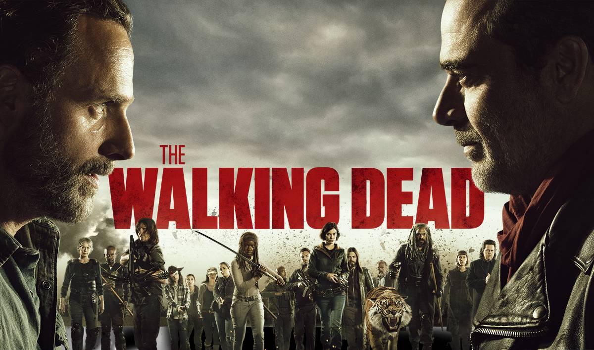 """Résultat de recherche d'images pour """"the walking dead"""""""